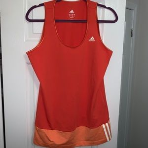 BLACK FRIDAY SALES - Adidas Tennis outfit set